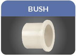 CPVC Bush