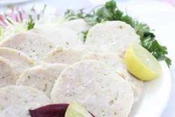 Chicken Premium Salami