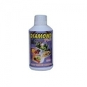 Daimond Plus Agro Product