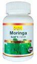 Online Organic Moringa Capsules