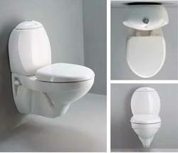 Toilet Seats In Chennai Tamil Nadu Get Latest Price