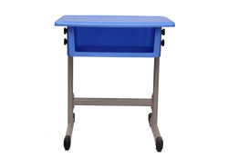 Kids Study Table (VJ-109 Kids Table)
