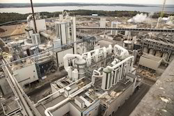 Industrial Projects Services - Siliconinfo