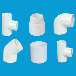 Pvc Pipe Fittings Polyvinyl Chloride Pipe Fitting Latest