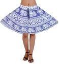 New Girls Short Skirts