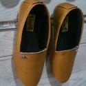 Loffar Shoe