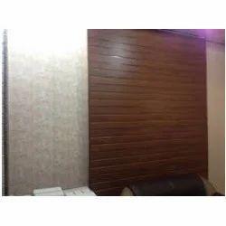 PVC RT Wall Panel