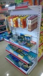 Supermarket Rack Supermarket Rack Stand Latest Price