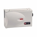 V Guard Vg 400 Voltage Stabilizer