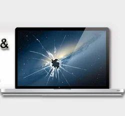 Multi Brand Desktop Repair