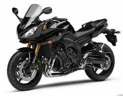 Yamaha Bike Find Prices Dealers Retailers Of Yamaha Bike