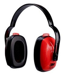 3M 1426 Multi Position Ear Muffs