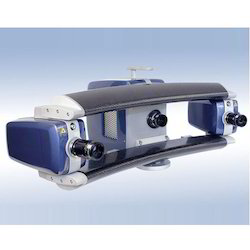 3D Blue Light Scanner