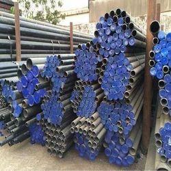 Tata Steel Pipes