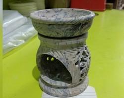 Aroma Burner Incense Lamp