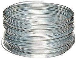 Kanthal Nichrome Wire