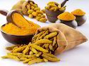Turmeric Powder Extract Curcumin 95%, Packaging Type: Packet, Pack Size: 1 - 5 Kg