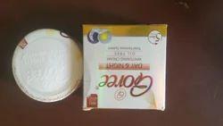 Goree Day & Night Whitening Cream