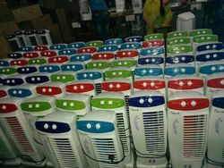Tower Fan In Chennai Tamil Nadu Get Latest Price From Suppliers