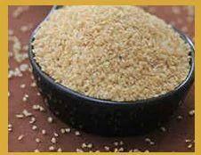 Rice Dalia