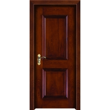 Solid Wood Panel Doors Jawahar Saw Mills Private Limited
