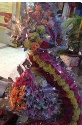 Fresh Flower In Mumbai Maharashtra India Indiamart