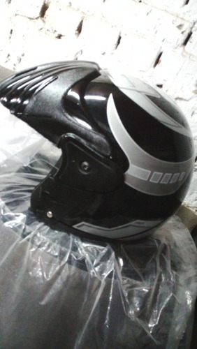 Two Wheeler Riding Helmets