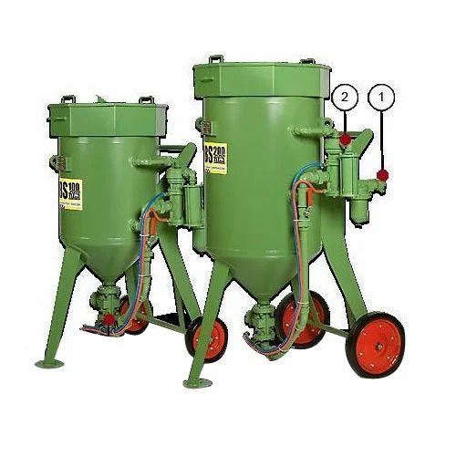 Sand Blast Machine Supplier Malaysia Machine Photos And