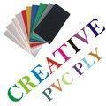 Creative Trading Co.