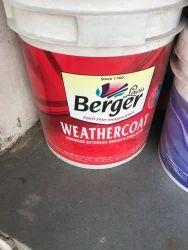 Berger Emulsion Paints