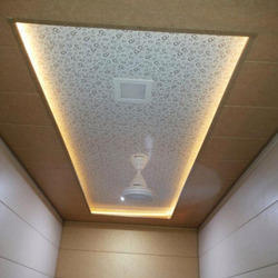 Pvc Ceiling Panel Manufacturers Amp Suppliers Of Polyvinyl