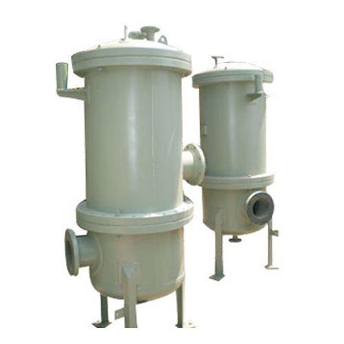 Trinity Filtration Technologies Pvt Ltd Manufacturer Of Liquid