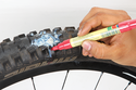 Tyre Cut Repairing Services