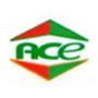 Ace Elevators Pvt. Ltd.