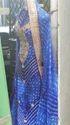 Pure Silk Suit Salwar