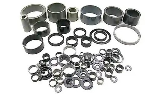 Bonded Rare Earth Magnets at Rs 40/piece   Earth Magnet, रेर अर्थ मैग्नेट -  Magneto Core Private Limited, Bengaluru   ID: 19049787555