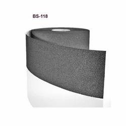 Very Tear- Resistant Abrasive Paper