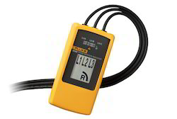 Fluke 9040 ( Phase Rotator Indicator )