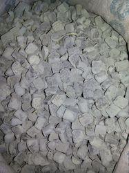 Tungsten Carbide Fada Tools