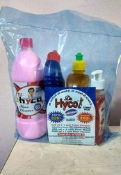 Dr. Hyco All Purpose Cleaning Kit