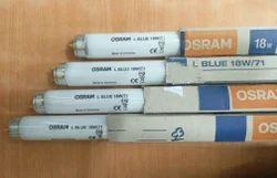 OSRAM L BLUE 18W/71