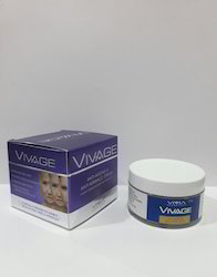 Anti Ageing & Anti Wrinkle Cream