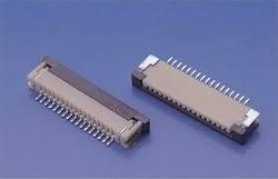 FPC Connector for Audio & Video