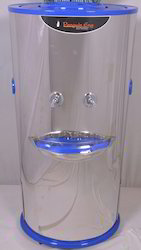 SS304 Commercial Water Cooler