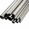 Carbon & Alloy Steel Tube