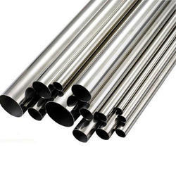 Carbon & Alloy Steel Tube