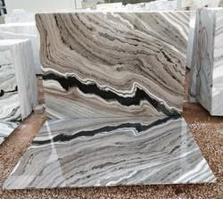 Morchana Gold Marble