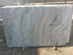 White Marble Stone, 15-20mm