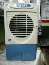 Room Air Cooler, For Multipurpose