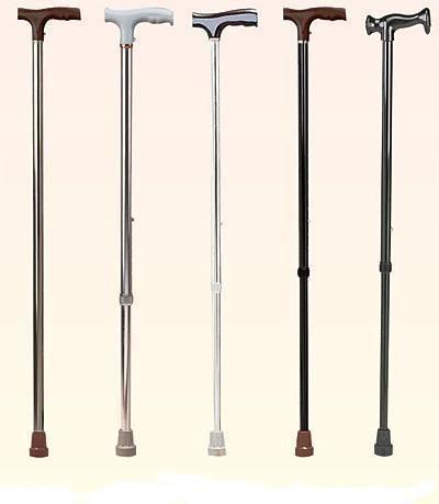 sln single stick of various colors at rs 344 pack sri krishna